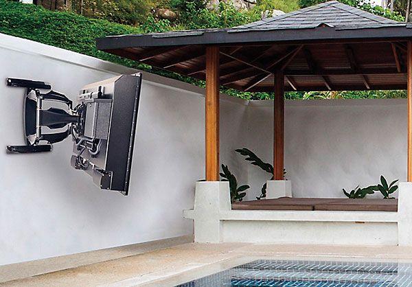 pcs home. Black Bedroom Furniture Sets. Home Design Ideas